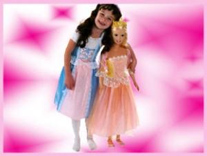 My-Size-Barbie