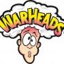 Warheads Pic