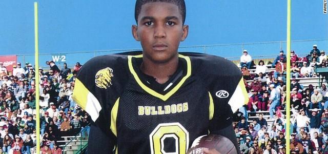 trayvon-martin-thumb-640xauto-5598